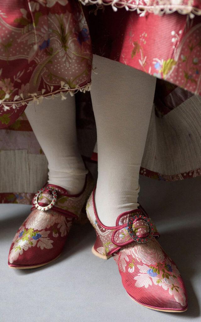 18th-century-shoe-h.a