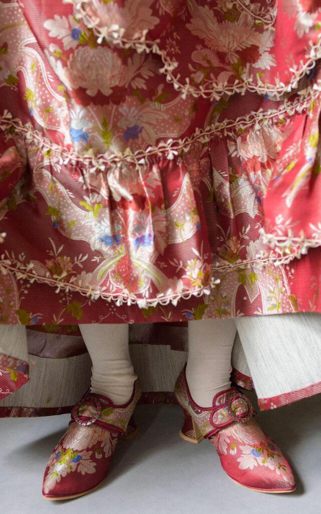 18th-century-shoe-kensington-Agustin-Moreno-Artesano