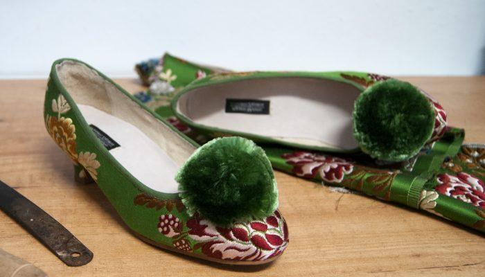 zapato-hogueras
