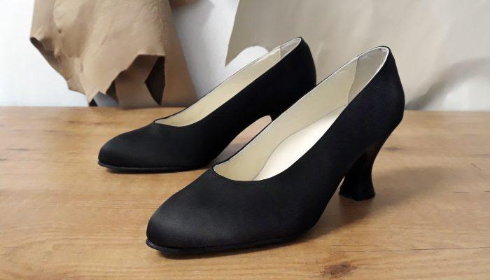 zapato-novia-alicantina